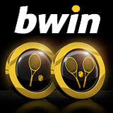 Bwin Poker Missions GSM - Game, Set and Match