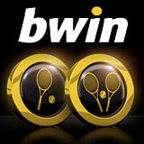 Bwin Poker Oppdrag GSM