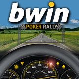 bwin poker rally promotion