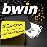 bwin poker sng
