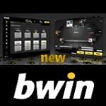 Bwin Poker Software Update