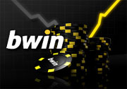 Bwin Poker UK Recession Tournaments -