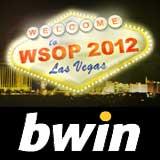 bwin poker wsop 2012