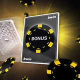 Bwin Promotion Daily Click Card