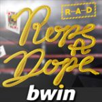 Bwin Turnering Rope-A-Dope