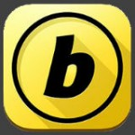 Bwin Sports App til Android og iPhone