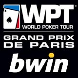bwin wpt grand prix de paris