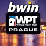 bwin wpt prague satellites