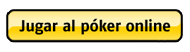 bwin poker descarga