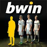bwinpoker real madrid