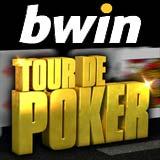 bwinpoker tour de poker