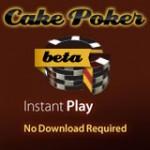 Cake Poker Instant Play