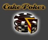 Win Cake Poker bonus code