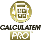 Online Poker Tool Calculate odds texas hold em