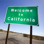 California Online Poker 2016