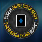 carbon online poker series 2014