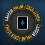 Carbon OPS Serie di Poker