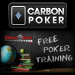 Carbon Poker Academy - Gratis Poker Video's