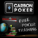 carbon poker academy