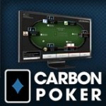 Carbon Poker ingen Download