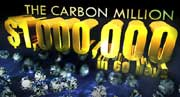 The Carbon Million