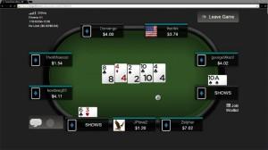 carbon poker no download