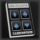 poker wahrscheinlichkeiten selbst berechnen. Black Bedroom Furniture Sets. Home Design Ideas