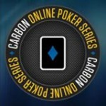Carbon Poker OPS Turnier Serie