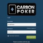 carbonpoker app