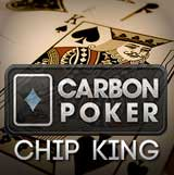 carbonpoker chip king freeroll