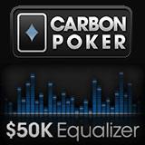 carbonpoker equalizer