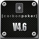 carbonpoker reload bonus code -