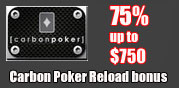 carbonpoker reload