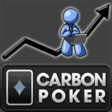 carbon poker usa