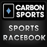 carbonsports