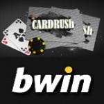 Card Rush Bwin Kampanj