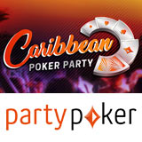 Party Poker Præmiepakker Punta Cana