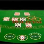 casino holdem 888