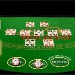 casino hold'em - 888live