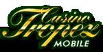 Casino Tropez Mobile