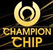 ChampionChip PokerRoom