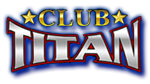 Titan Poker club titan