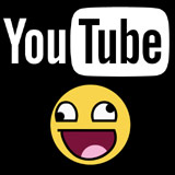 crazy videos youtube