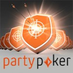 Tiro diario Promoción Party Poker