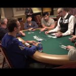 Daniel Negreanu verfehlt das 7. WSOP Armband