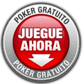 Full Tilt Poker descargar