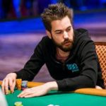Dominik Nitsche Super XL Main Event 888poker