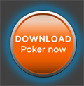 downloade 888 Poker