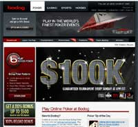 Download bodog poker client