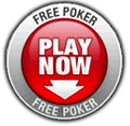 Tilt Poker download completo